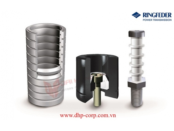 vong-lo-xo-con-ma-sat-friction-spring