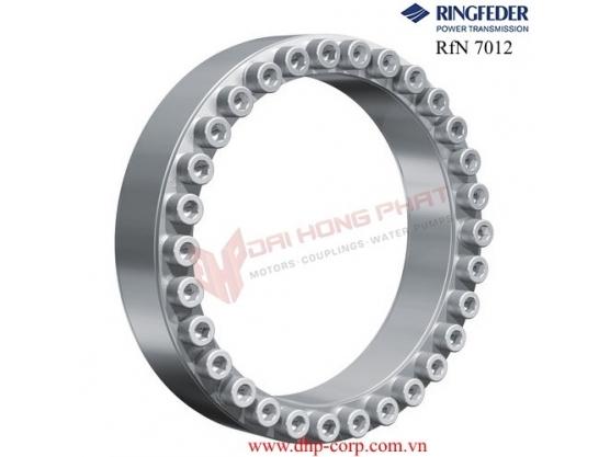 khop-khoa-truc-rfn-7012-stainless-steel