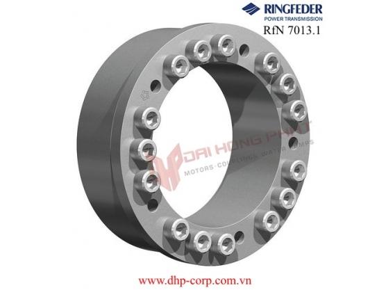 khop-khoa-truc-rfn-7013-1-stainless-steel