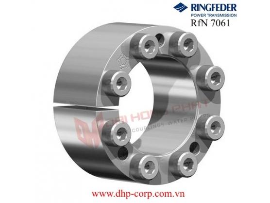khop-khoa-truc-rfn-7061-stainless-steel