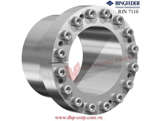 khop-khoa-truc-rfn-7110-stainless-steel