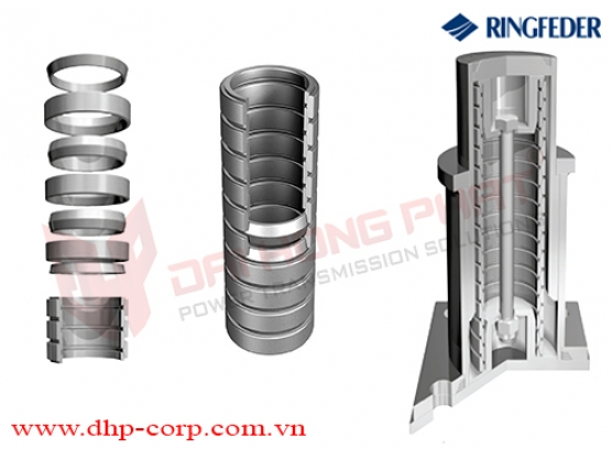 earthquake-protection-by-ringfeder®