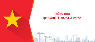 thong-bao-nghi-le-30-04-01-05-2020