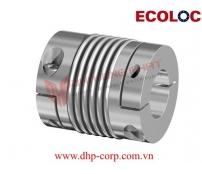 khop-noi-lo-xo-ecoloc-dung-cho-encoder
