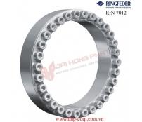 khop-khoa-truc-rfn-stainless-steel
