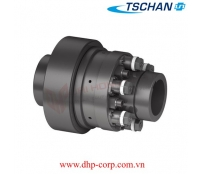 tschan-tnt-safety-couplings