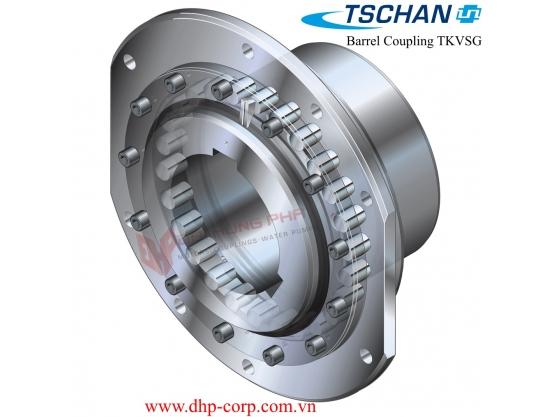 khop-noi-tang-trong-tschan-tkvsg-barrel-coupling