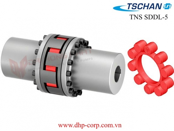 khop-noi-vau-tschan-tns-sddl-5-removable-claw-rings