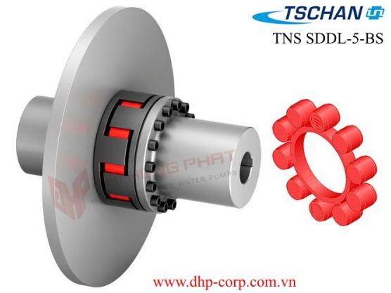 khop-noi-vau-tschan-tns-sddl-5-bs-brake-disk