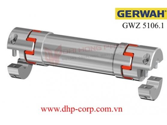 khop-noi-mem-gerwah-gwz-5106-1-line-shaft