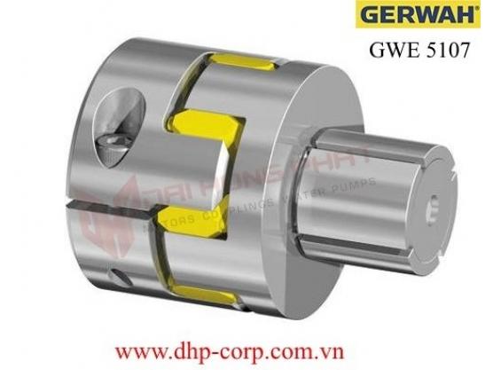 khop-noi-mem-gerwah-gwe-5107
