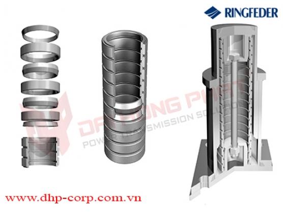 lo-xo-ma-sat-friction-springs