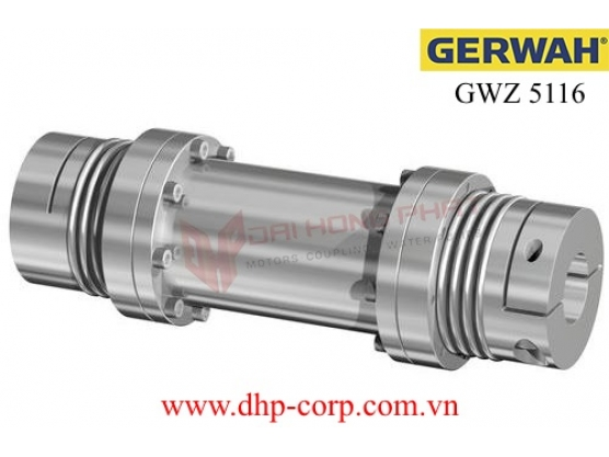khop-noi-lo-xo-dan-hoi-gwz-5116-line-shaft